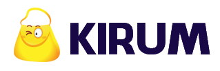 Kirum